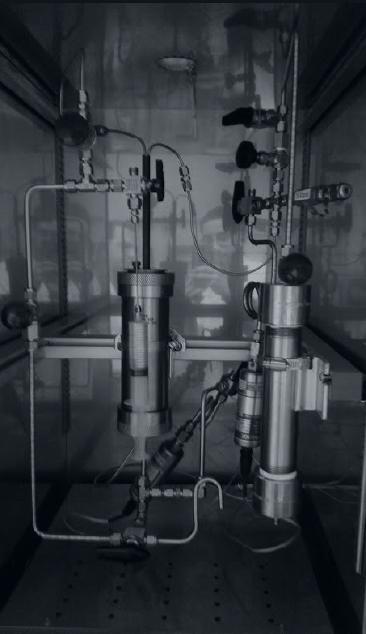 pressure-transmission-tester