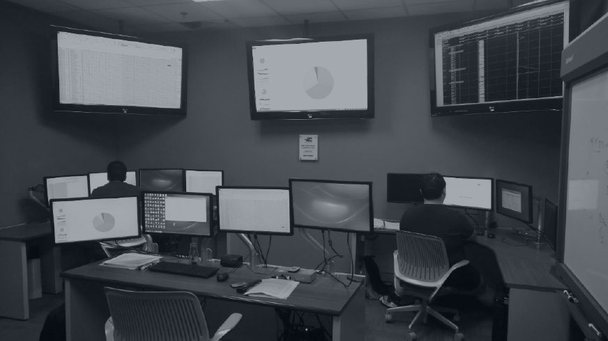 real-time-operations-center